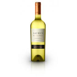 Chardonnay – Saurus Patagonia Select