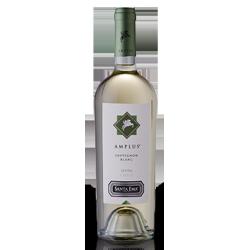 Amplus Sauvignon blanc