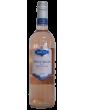 Pinot Grigio Rosato IGT