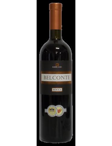 Belconte IGT