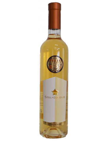 Moscato Stella Lucente VDT