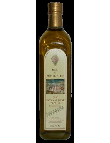 Olivový olej Montefalco...
