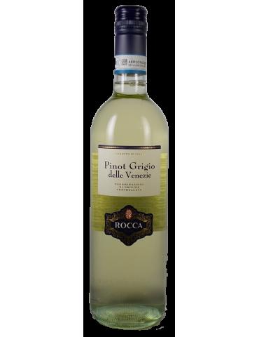 Pinot Grigio Venezie DOC
