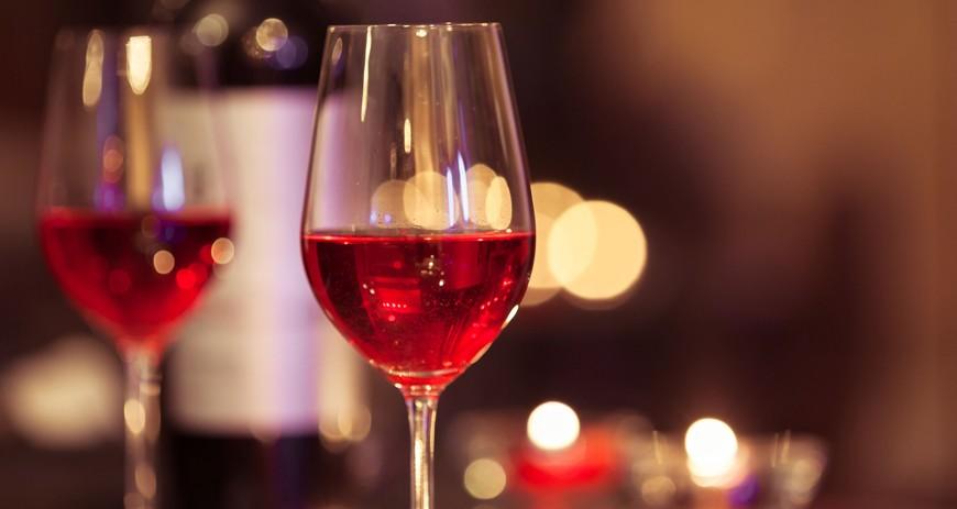 Vinařské Litoměřice 2017 pozvánka a medaile